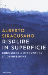 Risalire in superficie