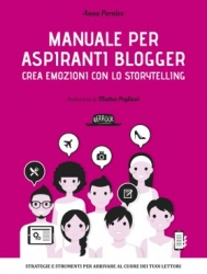 Manuale per aspiranti blogger