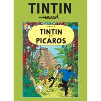 Tintin e i Picaros