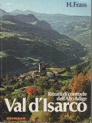 Val d'Isarco