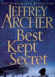 [3]: Best kept secret