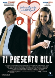 Ti presento Bill
