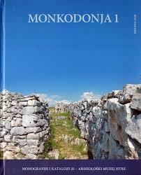 Monkodonja