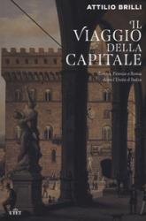 Il viaggio della capitale
