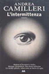 L' intermittenza