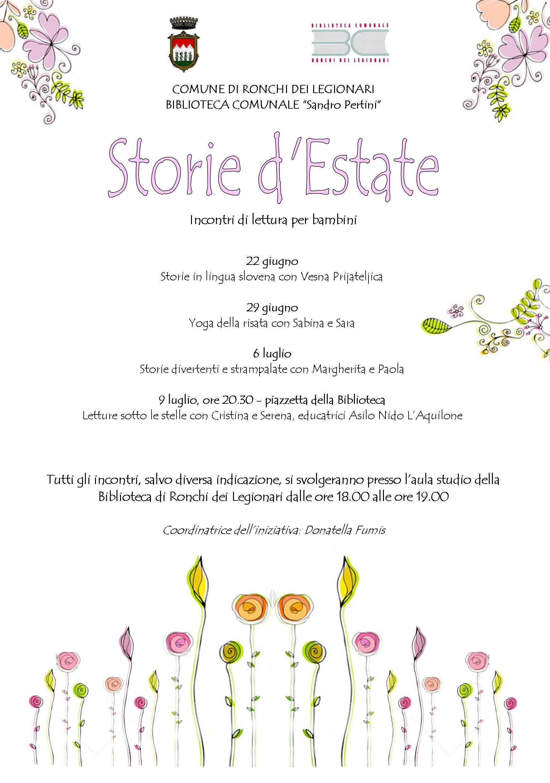 incontri storie divertenti collegare a Bologna